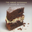 It Looks So Easy - The Great Outdoors